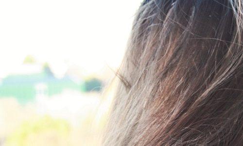 Vlasová diagnostika Framesi na nájdenie a odstránenie problému s vlasmi